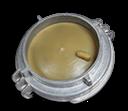 ГЗВ-100(АП)-1,0 ПМ УХЛ1