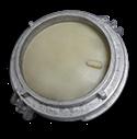 ГЗВ-125(АП)-1,0 ПМ УХЛ1