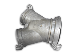 Водосборник рукавный ВС-125