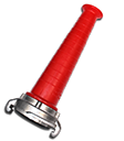 Ствол ручной РС-50