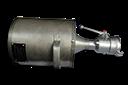 Ствол пожарный воздушно-пенный комбинированный СВПК-4